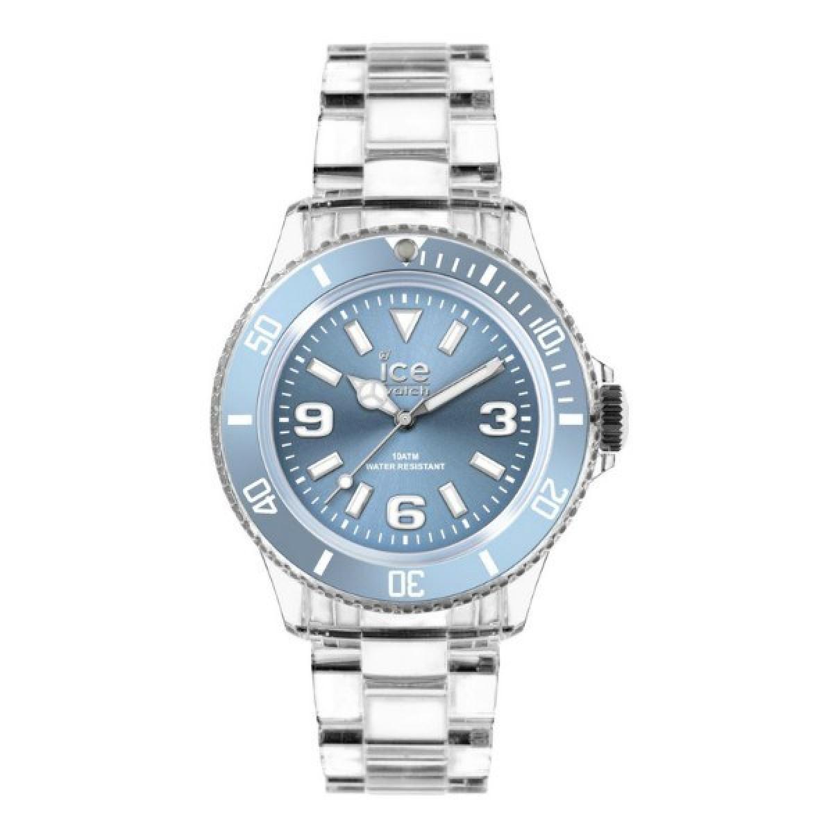 Часовник Ice-Watch PU.BE.S.P.12 Small
