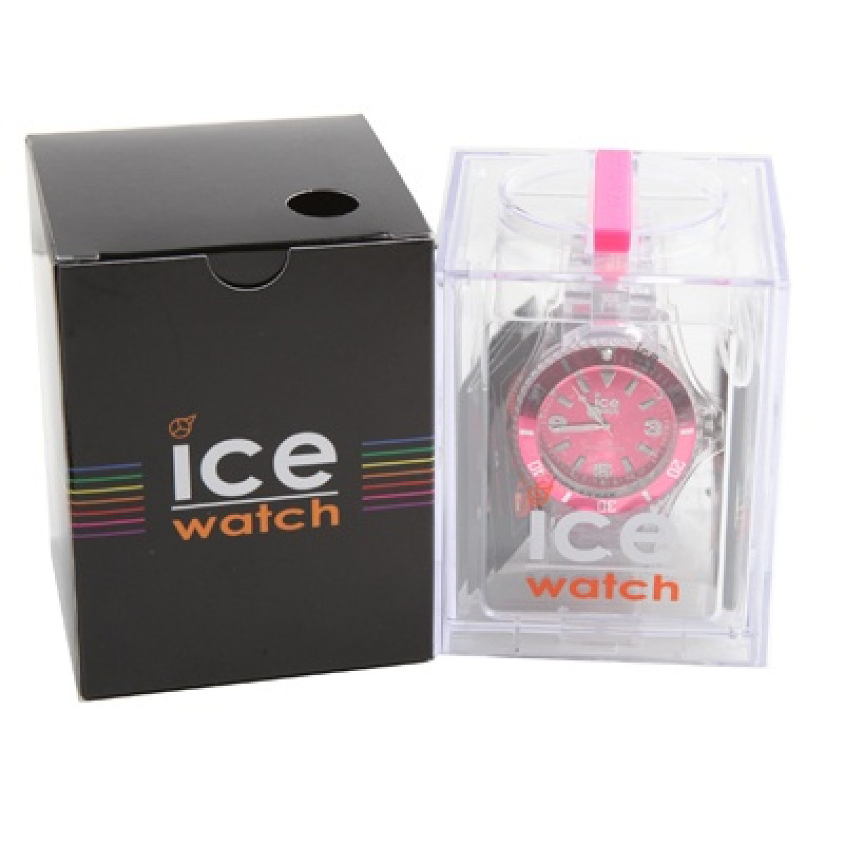 Часовник Ice-Watch PU.PK.S.P.12 Small