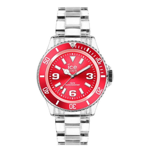 Часовник Ice-Watch PU.RD.S.P.12 Small