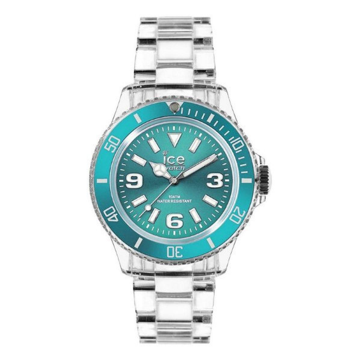 Часовник Ice-Watch PU.TE.S.P.12 Small
