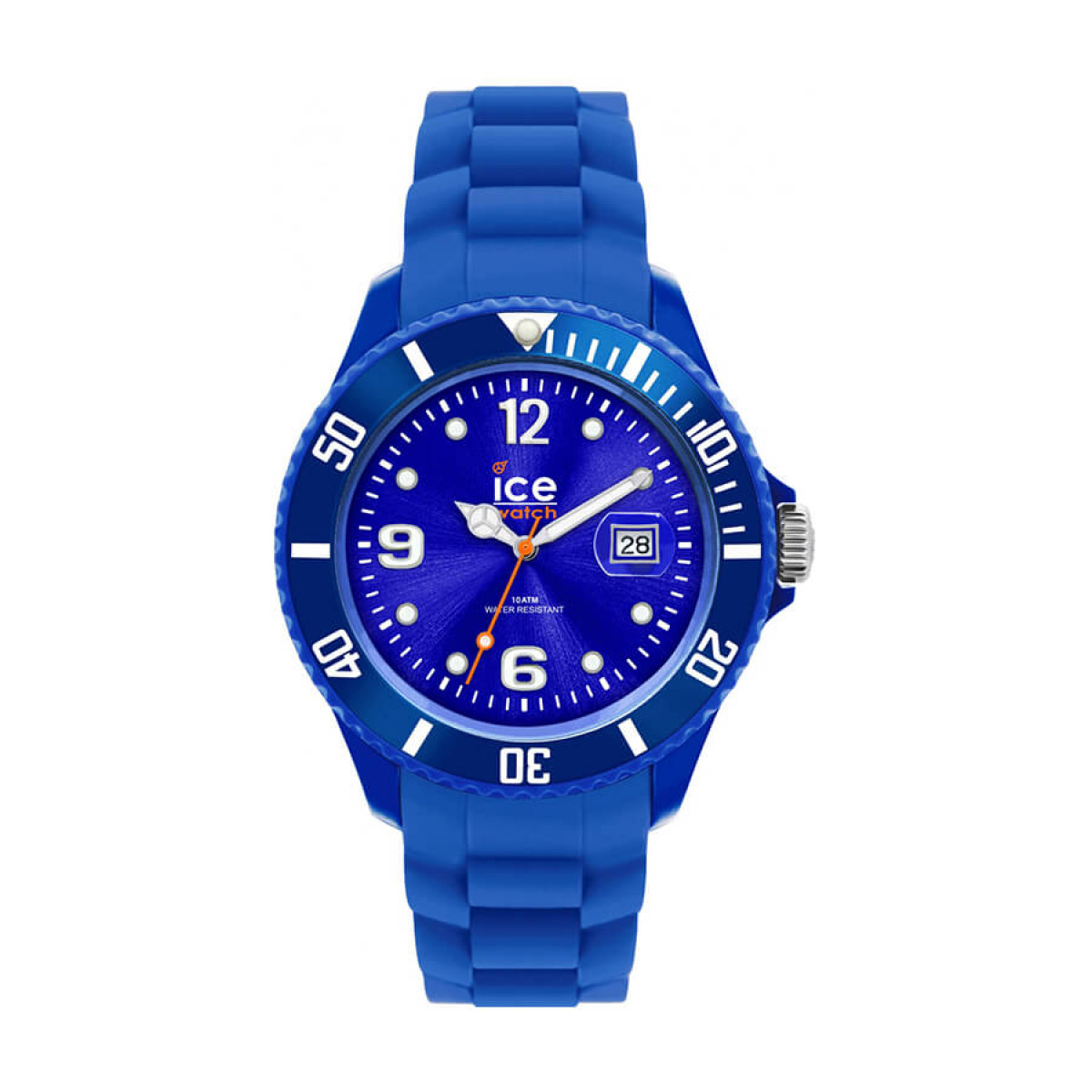 Часовник Ice-Watch SI.BE.B.S.09 Big