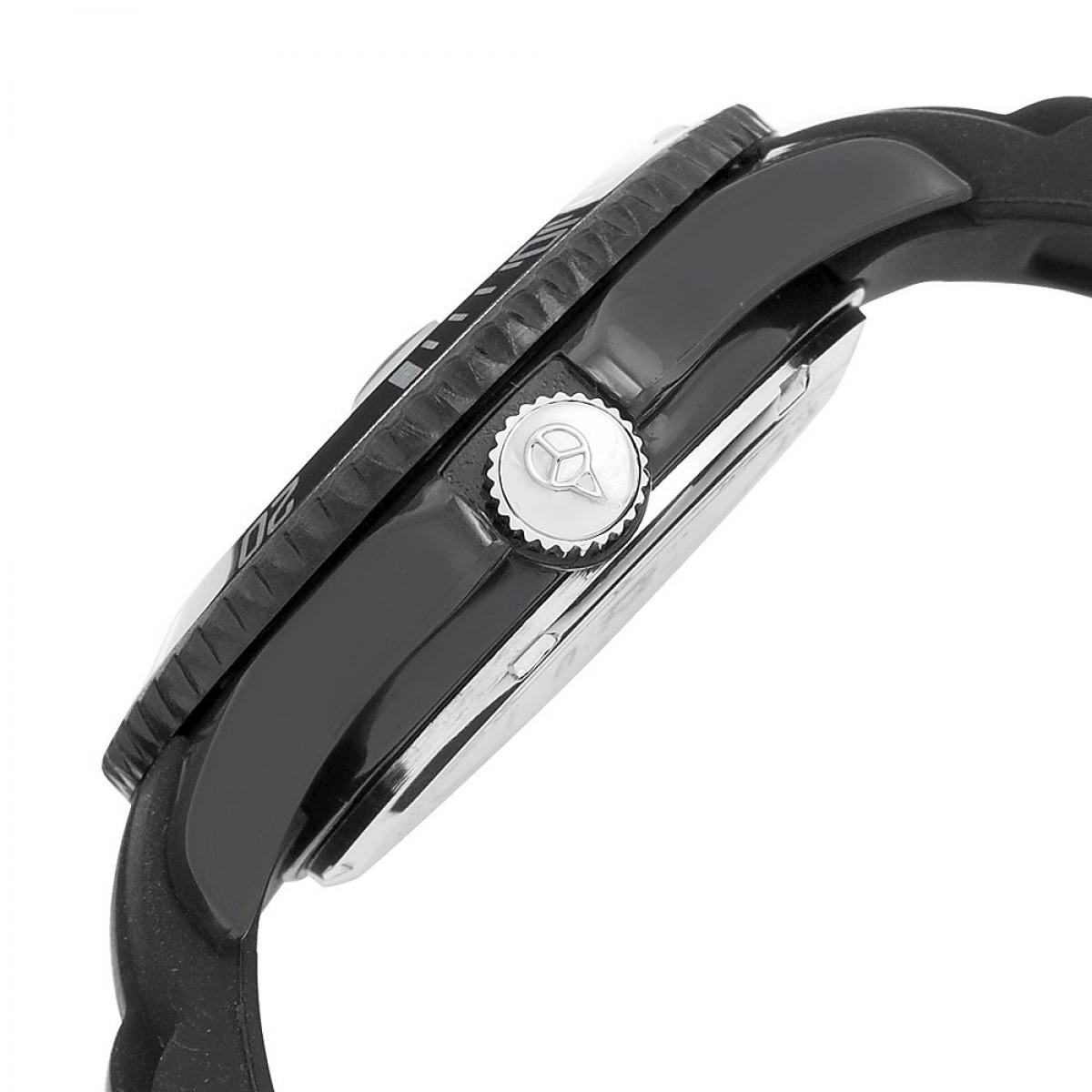 Часовник Ice-Watch SI.BK.U.S.09 Unisex
