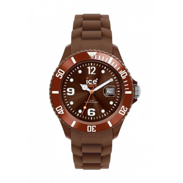 Часовник Ice-Watch SI.BN.B.S.09 Big