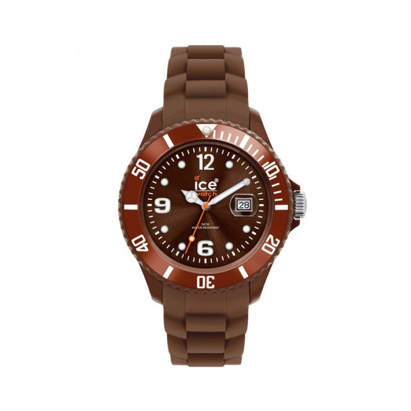 Часовник Ice-Watch SI.BN.U.S.09 Unisex