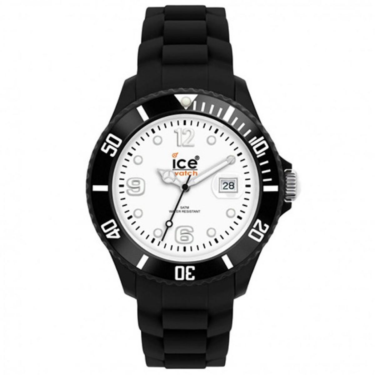 Часовник Ice-Watch SI.BW.B.S.10 Big