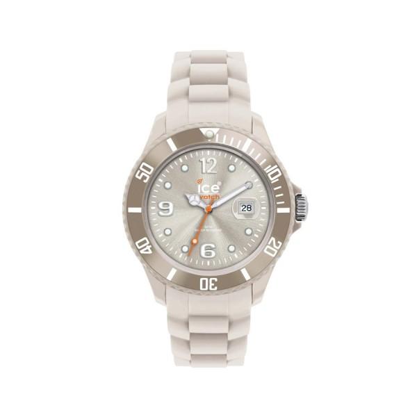 Часовник Ice-Watch SI.CB.B.S.09 Big