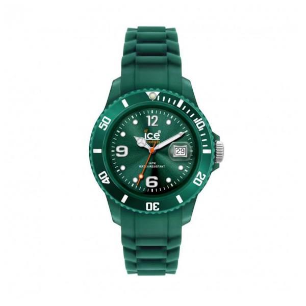 Часовник Ice-Watch SI.DG.U.S.09 Unisex