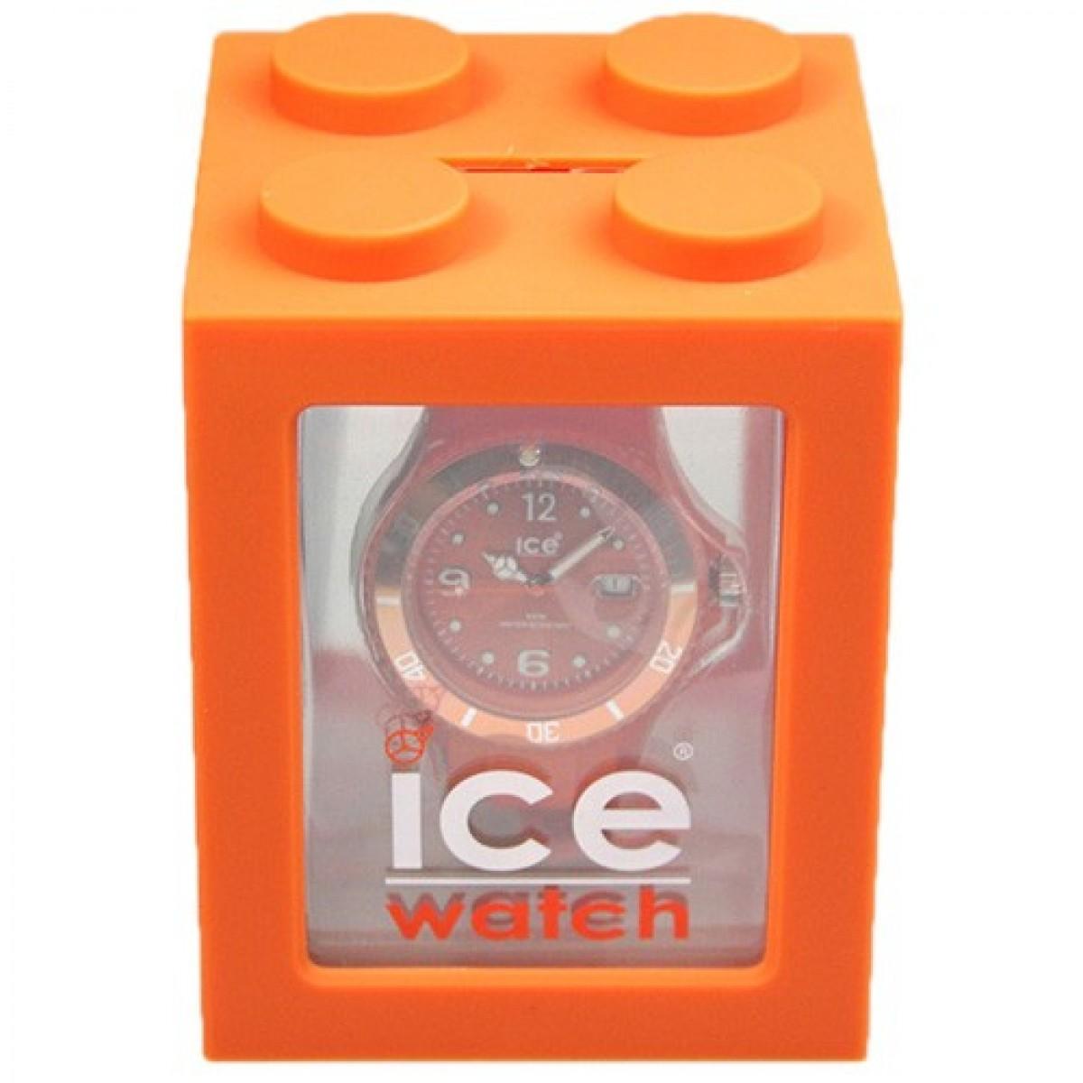 Часовник Ice-Watch SI.DO.B.S.10 Big