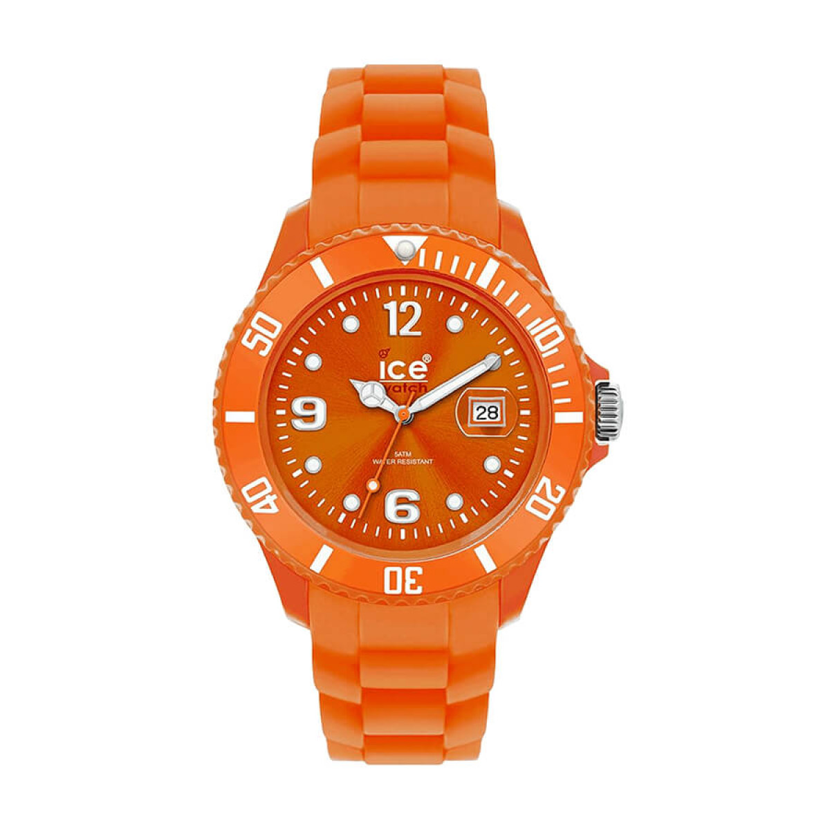 Часовник Ice-Watch SI.DO.U.S.10 Unisex