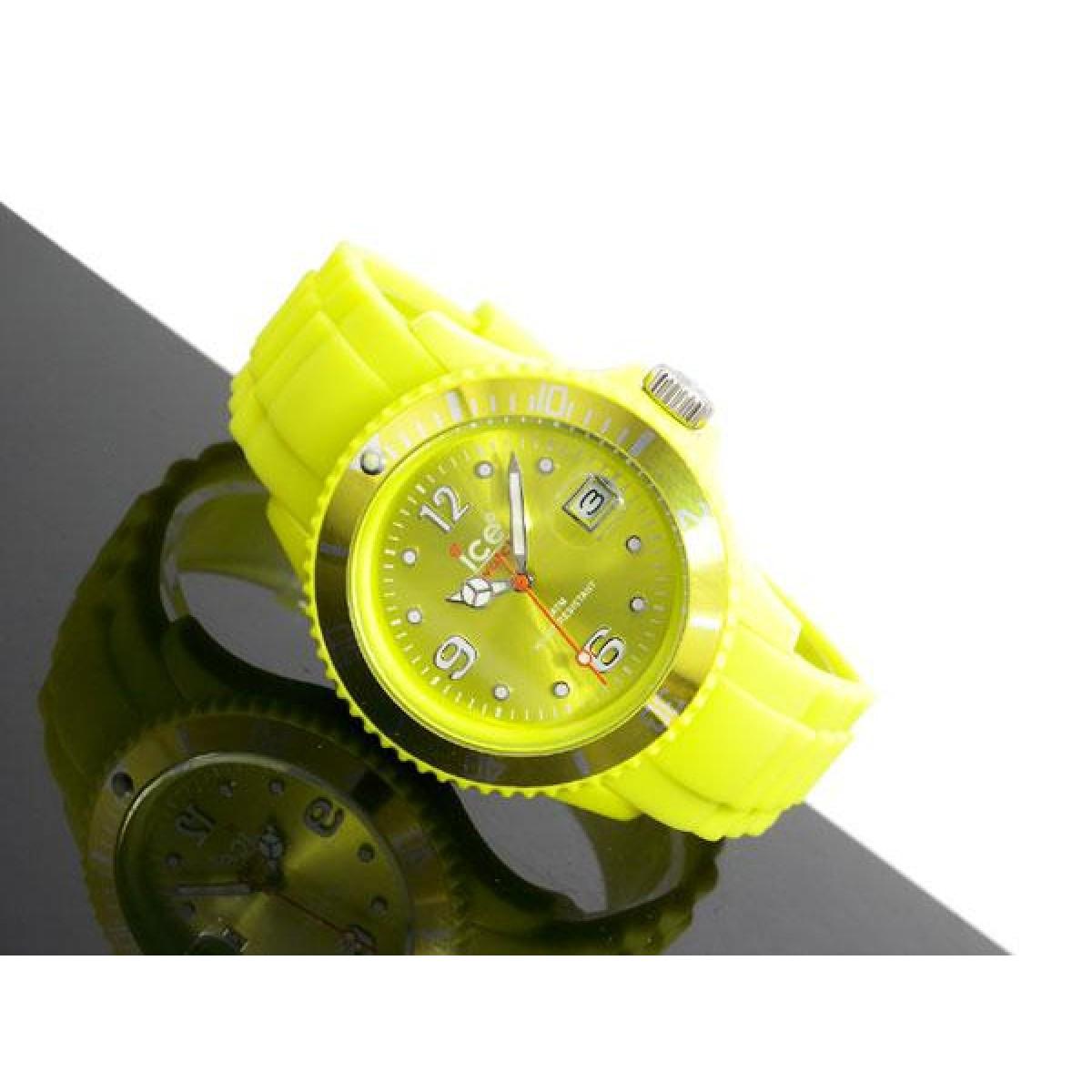 Часовник Ice-Watch SI.EV.B.S.10 Big