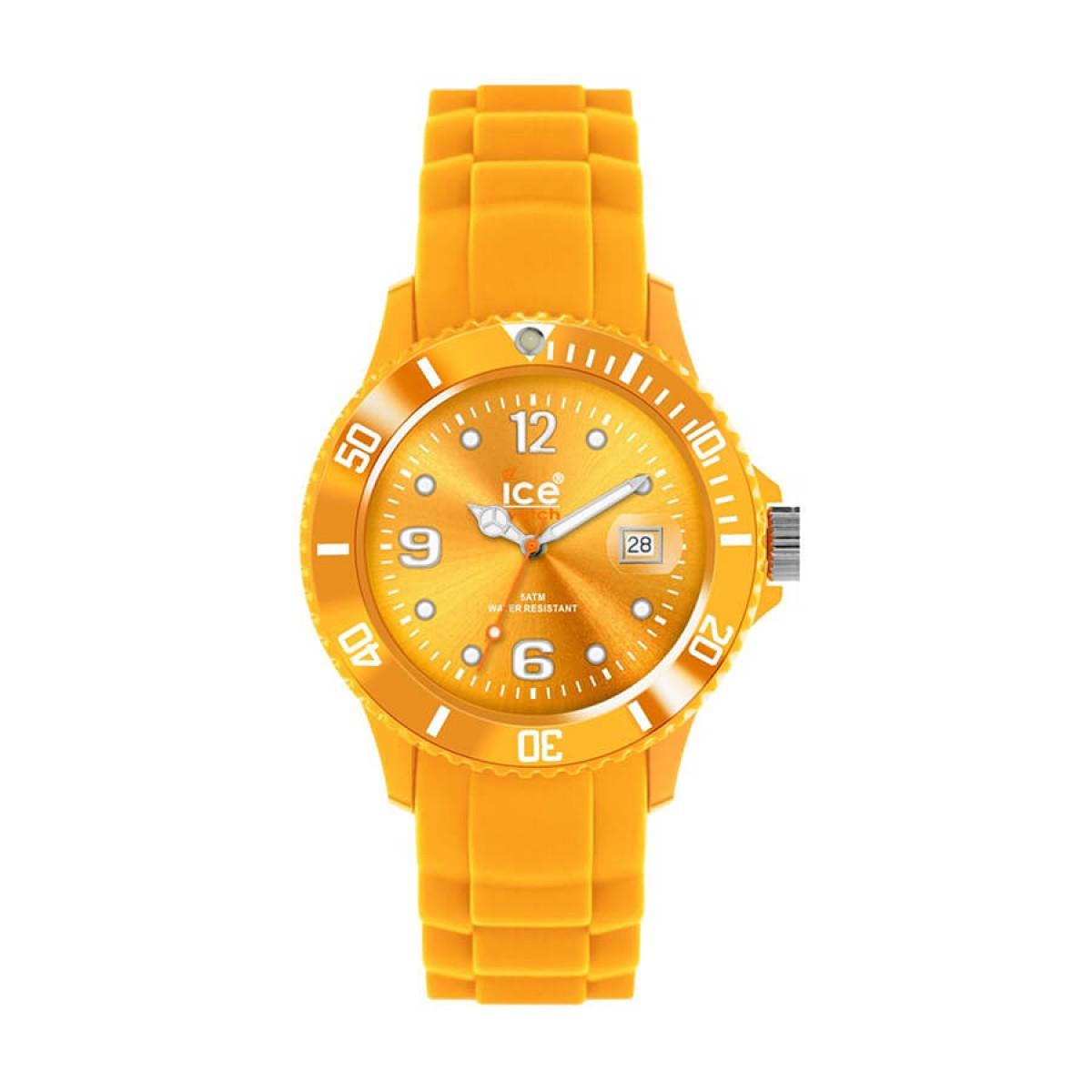 Часовник Ice-Watch SI.GL.B.S.10 Big