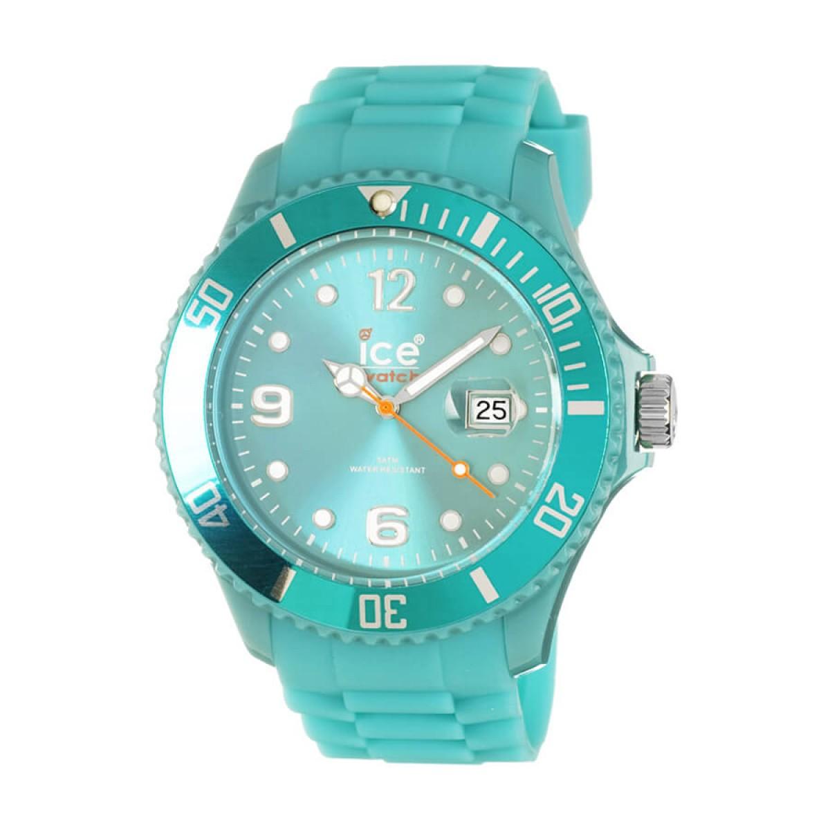 Часовник Ice-Watch SI.LN.B.S.10 Big