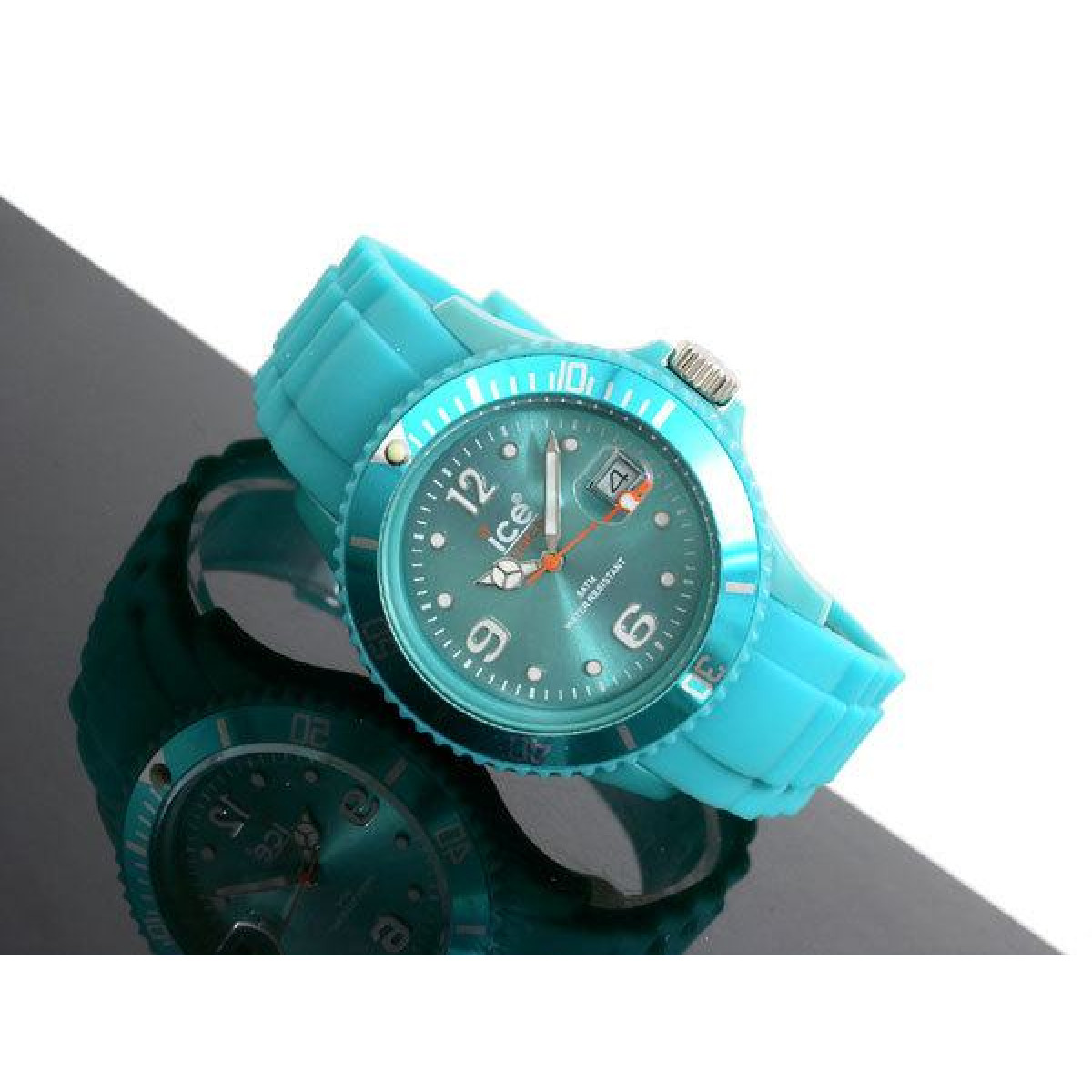 Часовник Ice-Watch SI.LN.B.S.10 Big