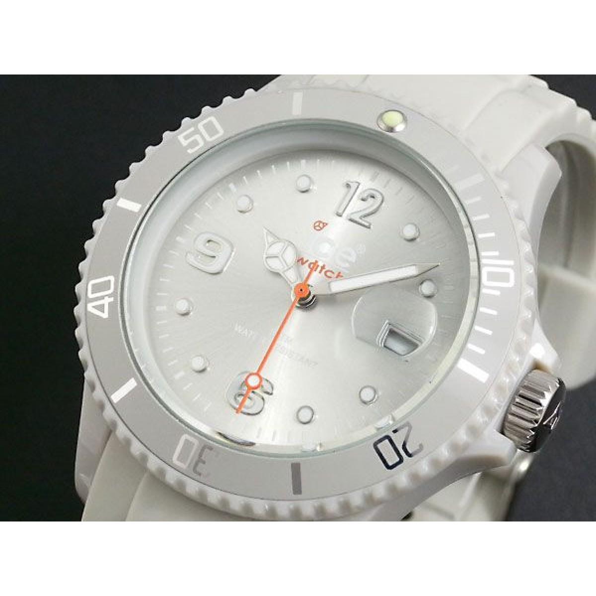 Часовник Ice-Watch SI.MG.B.S.10 Big
