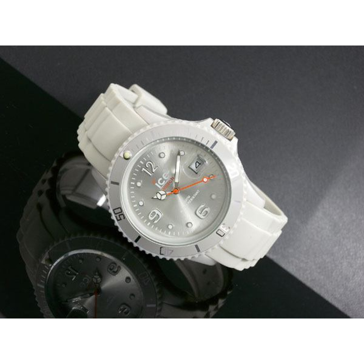 Часовник Ice-Watch SI.MG.U.S.10 Unisex