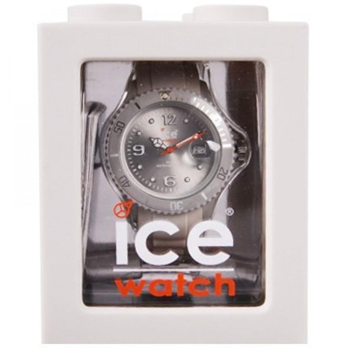 Часовник Ice-Watch SI.MG.U.S.10 Unisex