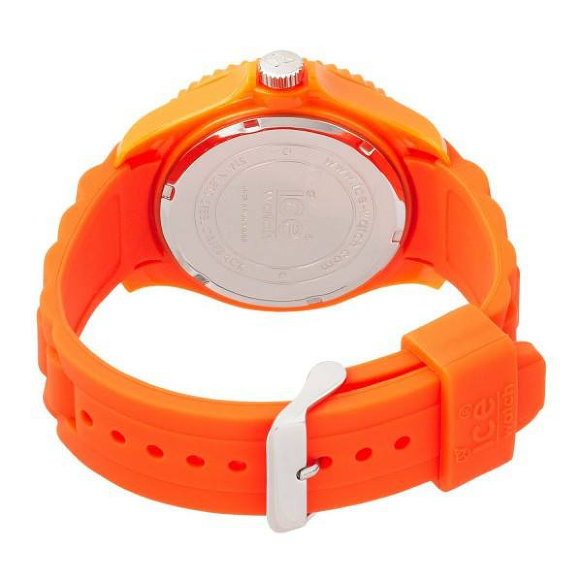 Часовник Ice-Watch SI.OE.U.S.09 Unisex