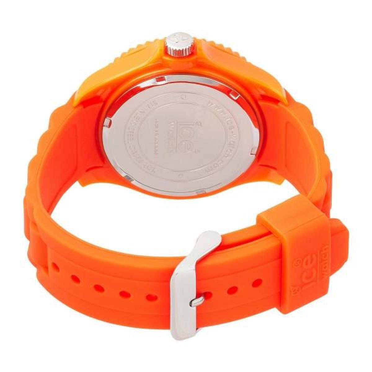 Часовник Ice-Watch SI.OE.U.S.09 Unisex