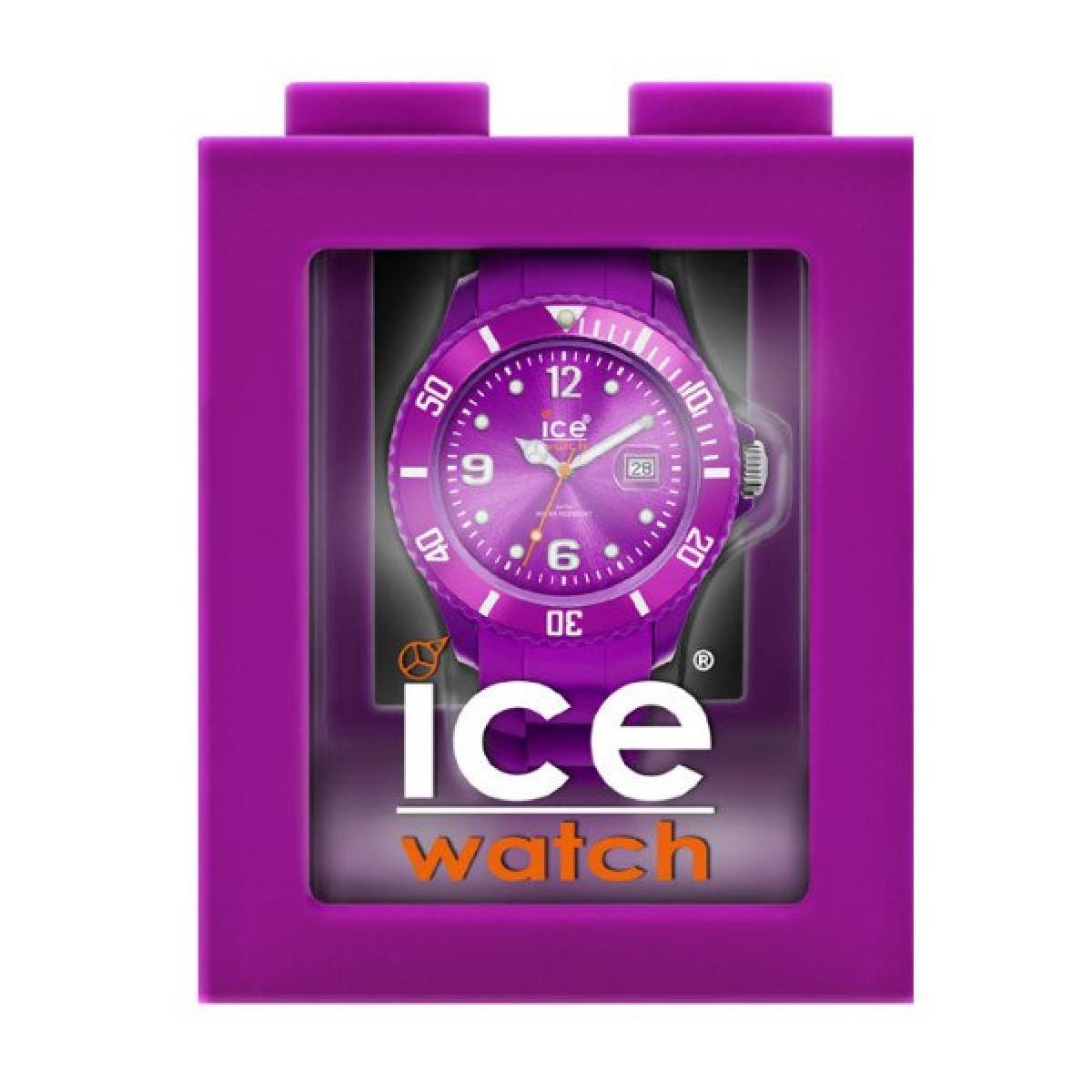 Часовник Ice-Watch SI.PE.B.S.09 Big