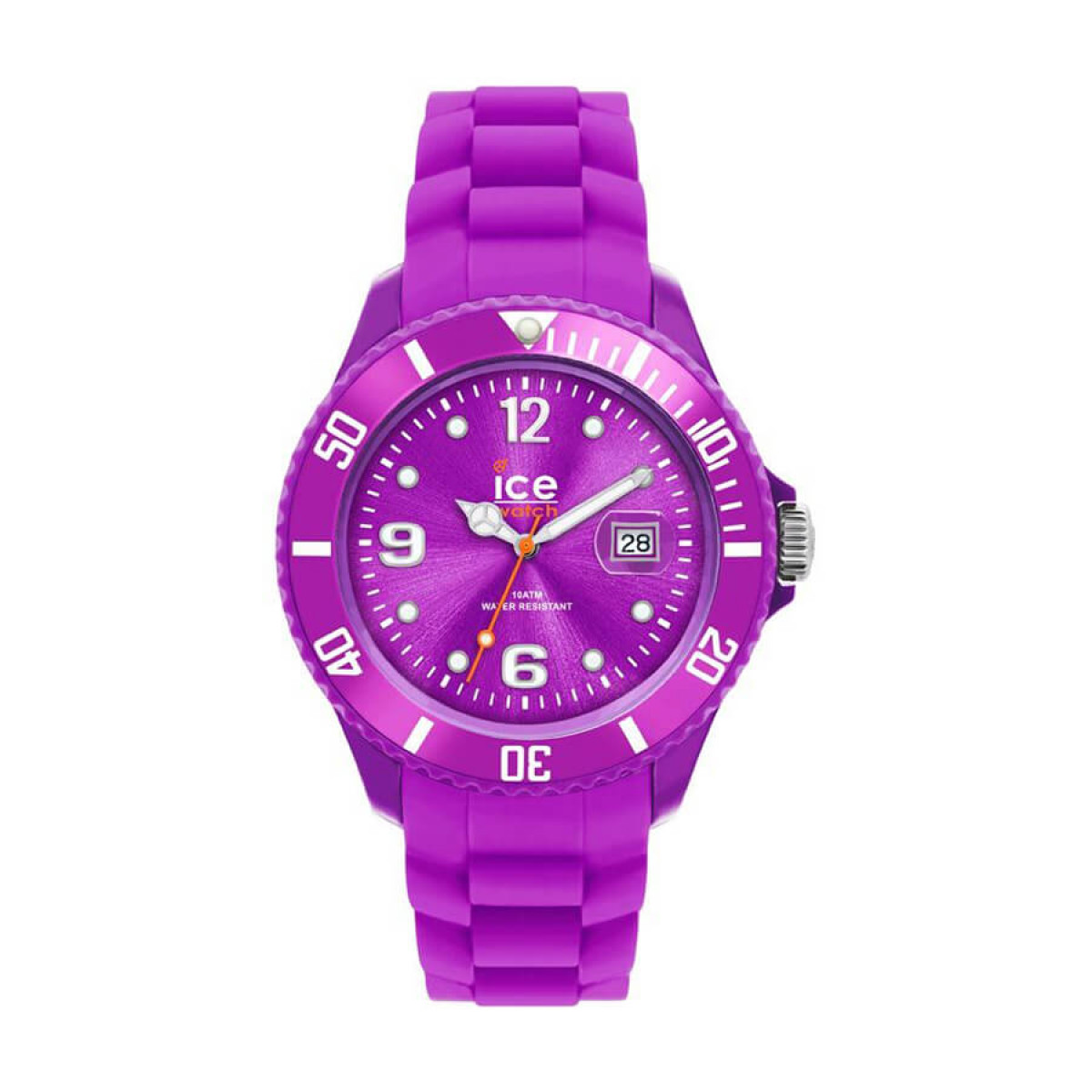 Часовник Ice-Watch SI.PE.S.S.09 Small