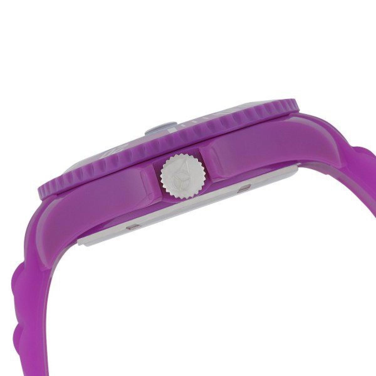 Часовник Ice-Watch SI.PE.U.S.09 Unisex