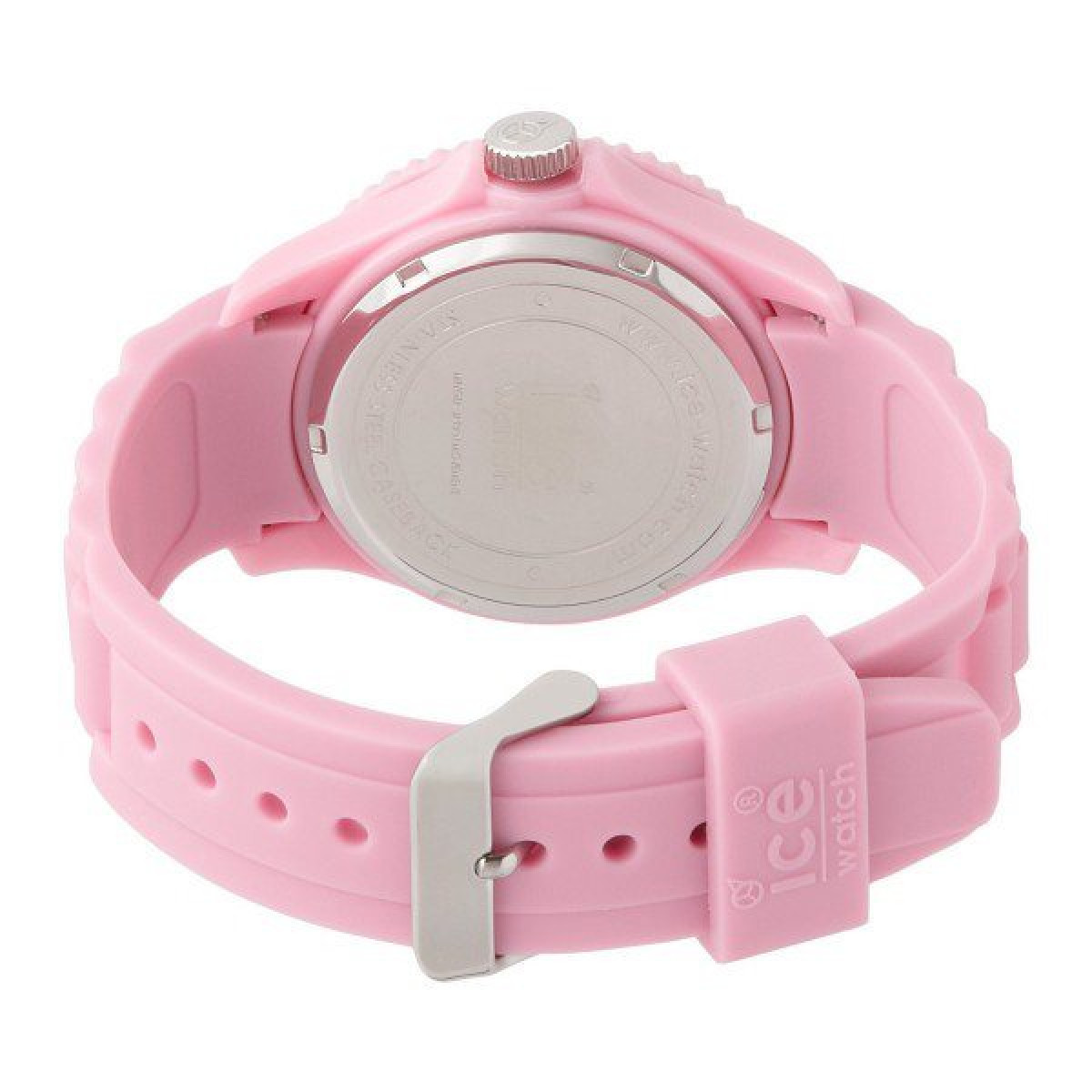 Часовник Ice-Watch SI.PK.U.S.09 Unisex