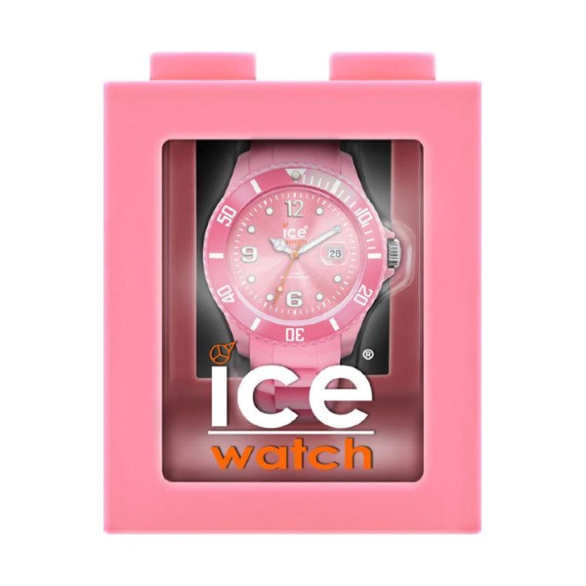 Часовник Ice-Watch SI.PK.U.S.09 Unisex