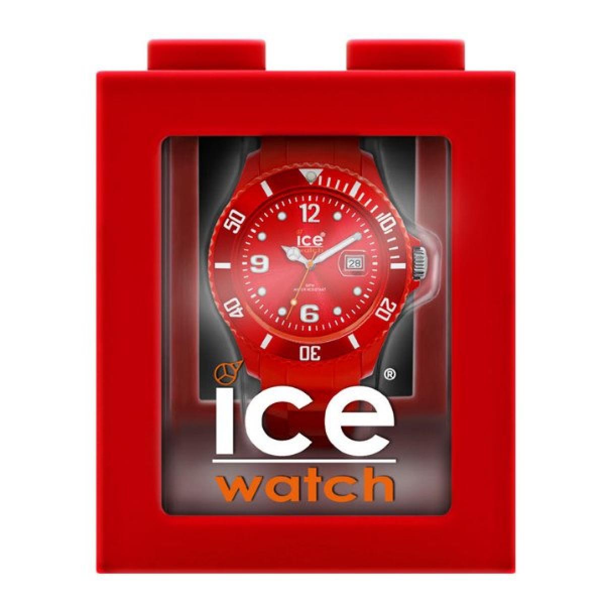 Часовник Ice-Watch SI.RD.U.S.09 Unisex