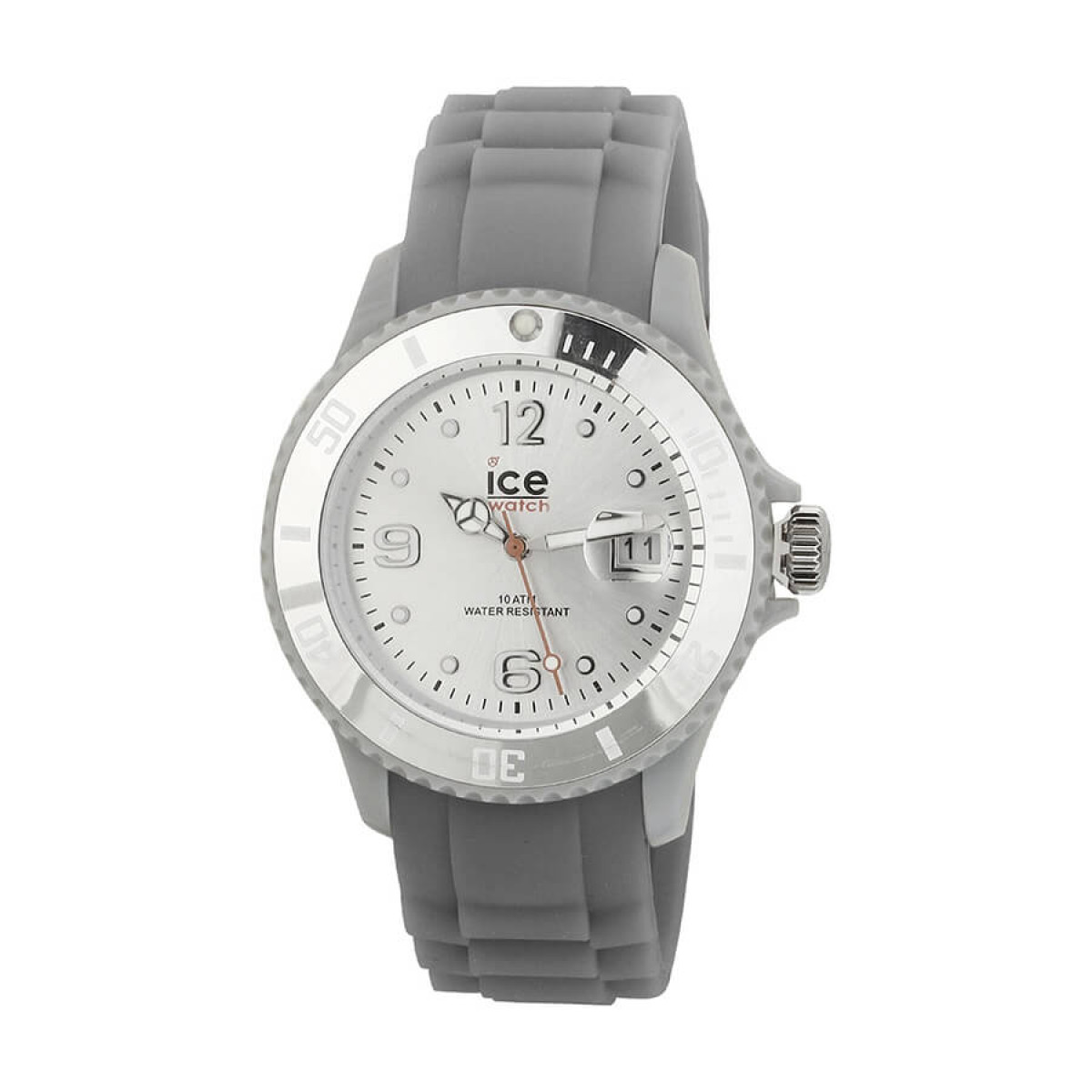 Часовник Ice-Watch SI.SR.U.S.09 Unisex