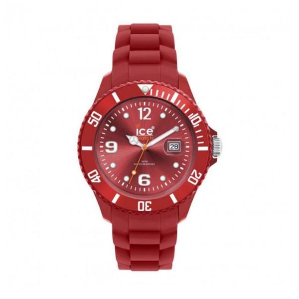 Часовник Ice-Watch SI.TP.U.S.10 Unisex