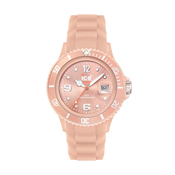 Часовник Ice-Watch SI.TY.U.S.10 Unisex
