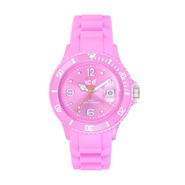 Часовник Ice-Watch SI.VT.U.S.10 Unisex