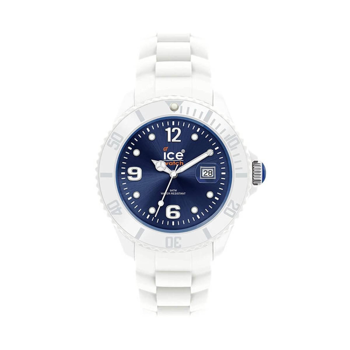 Часовник Ice-Watch SI.WB.B.S.10 Big