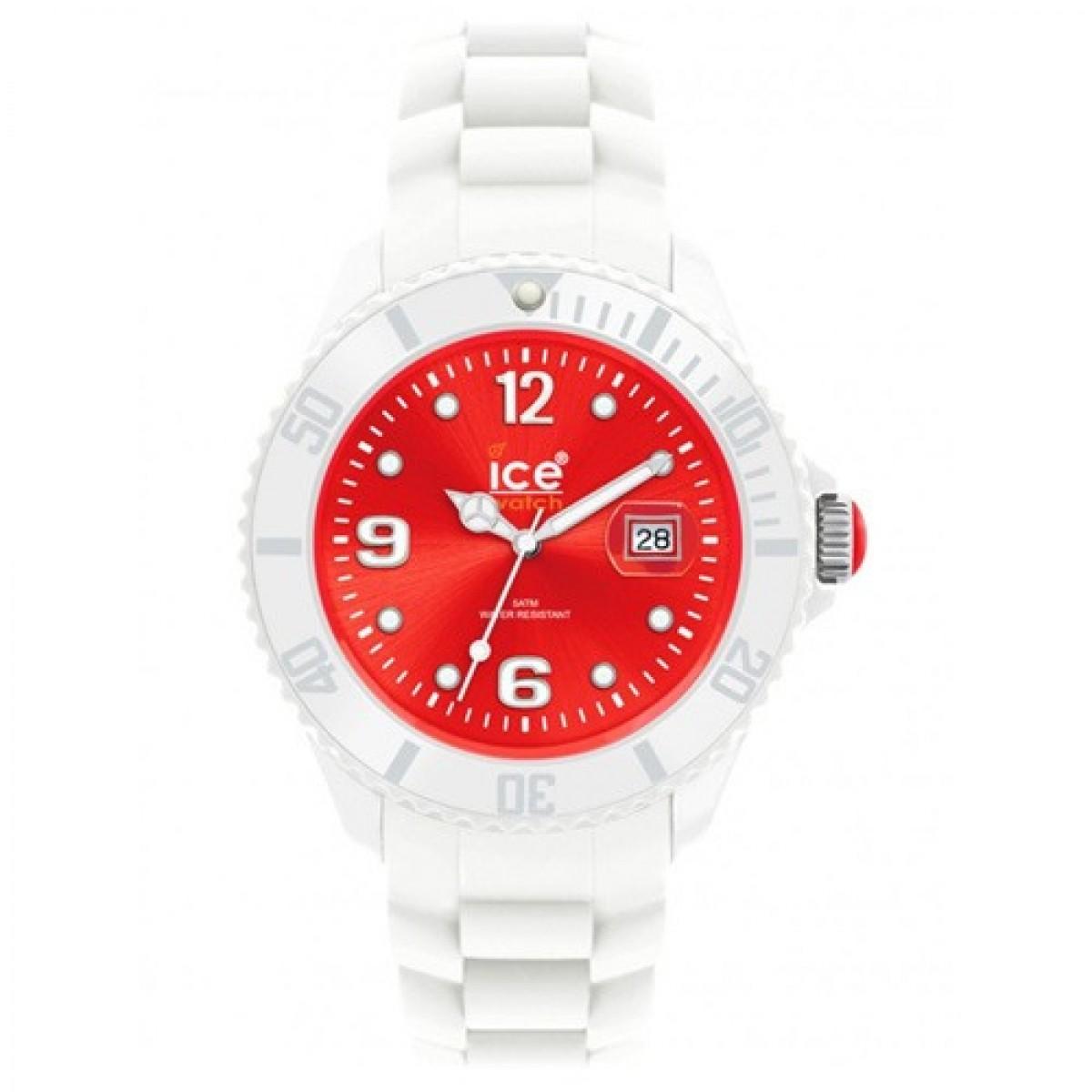 Часовник Ice-Watch SI.WD.B.S.10 Big