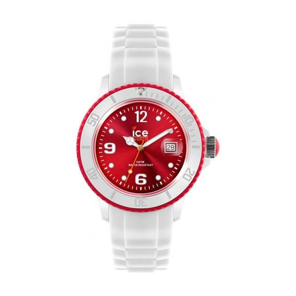 Часовник Ice-Watch SI.WD.S.S.11 Small