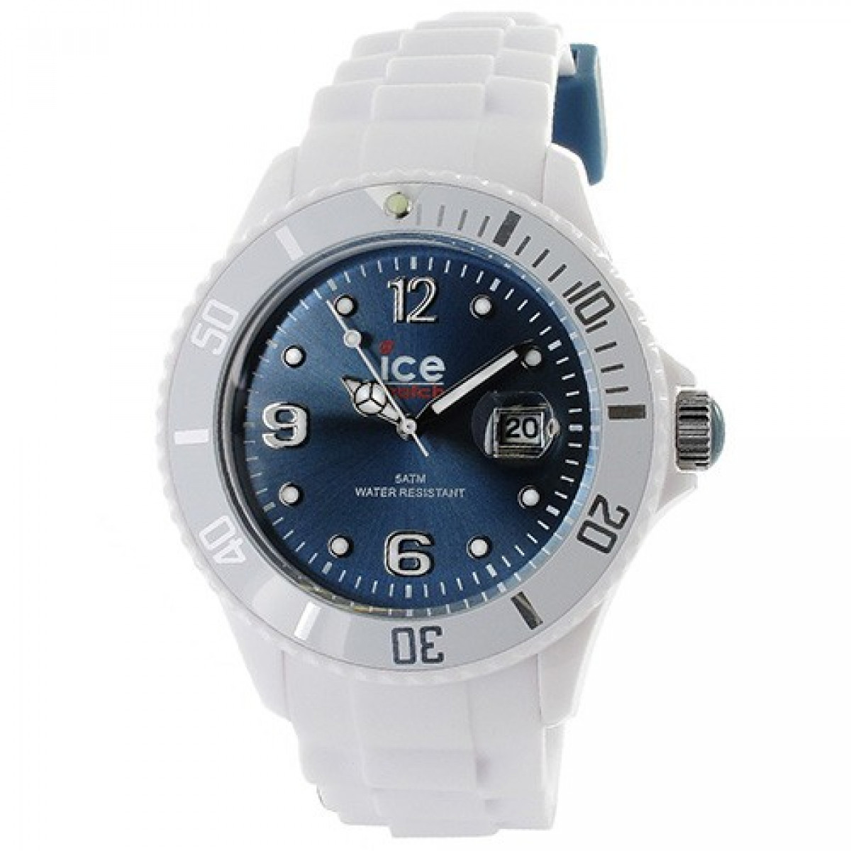 Часовник Ice-Watch SI.WJ.B.S.10 Big