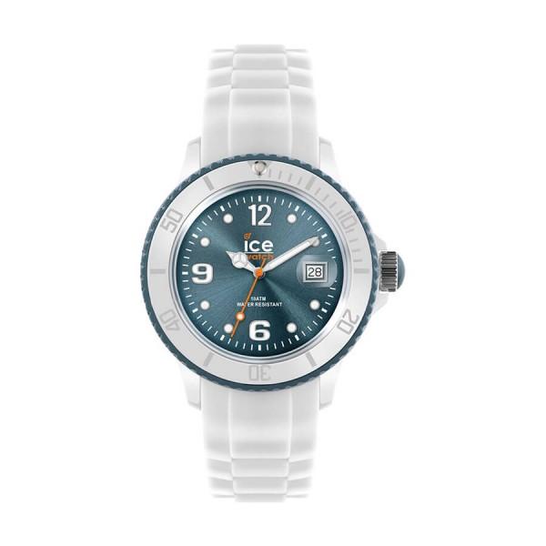 Часовник Ice-Watch SI.WJ.S.S.11 Small