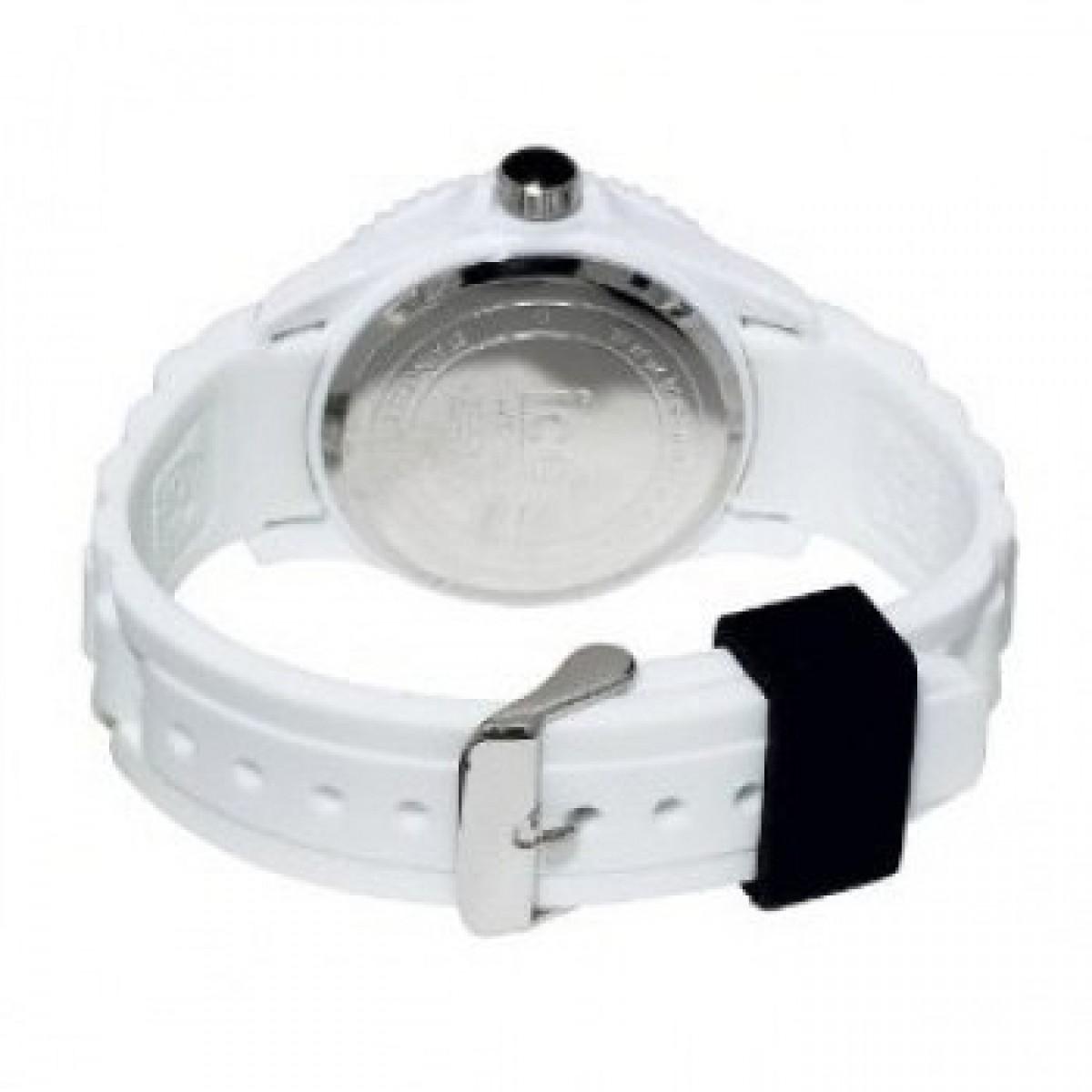 Часовник Ice-Watch SI.WK.B.S.10 Big