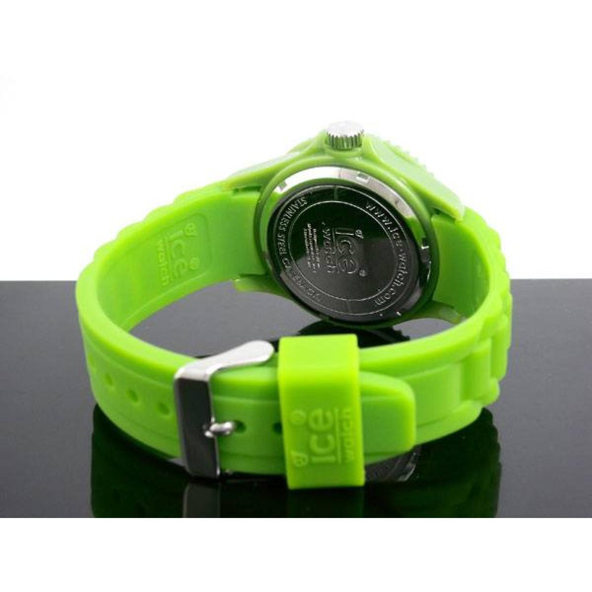 Часовник Ice-Watch SI.WN.B.S.10 Big