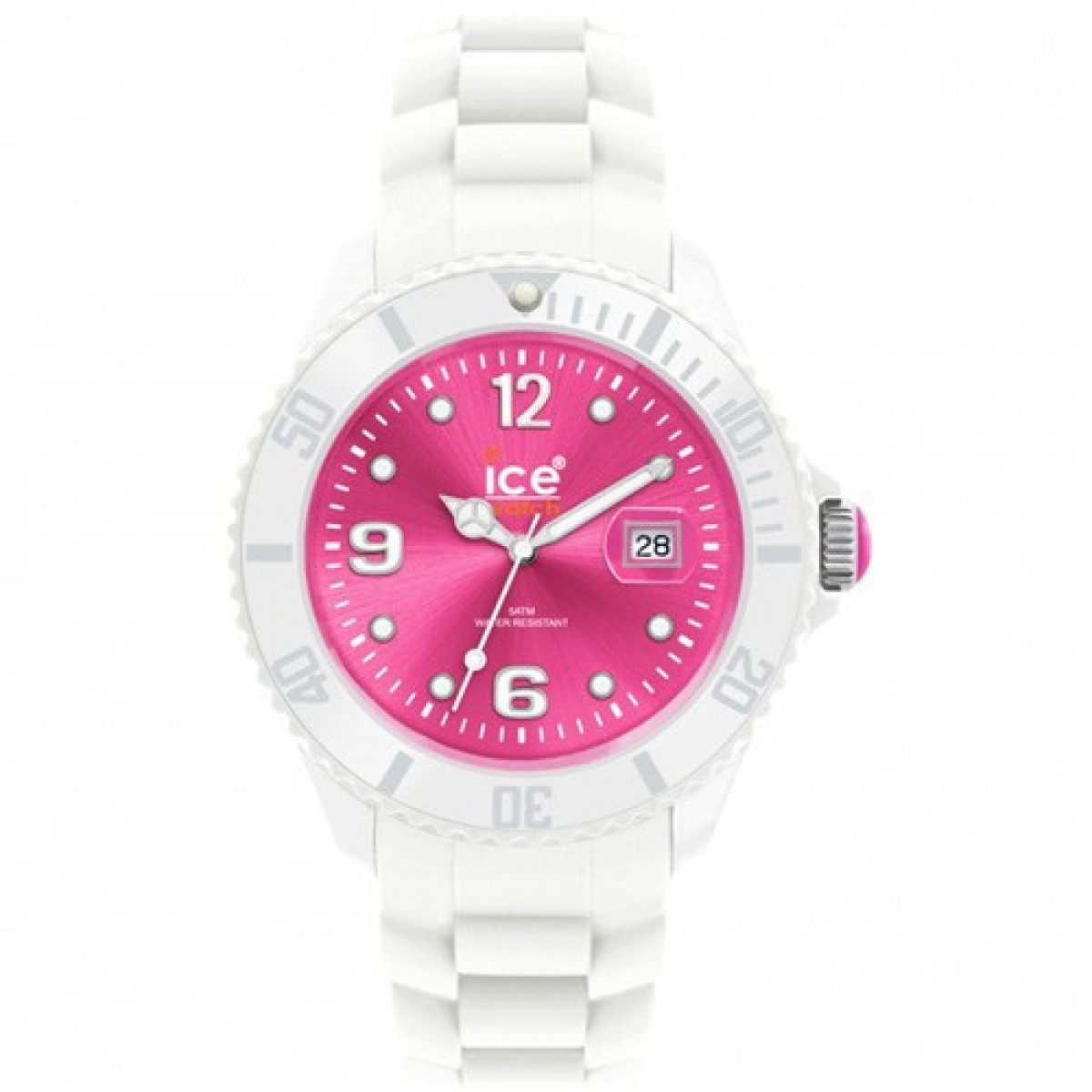 Часовник Ice-Watch SI.WP.B.S.10 Big