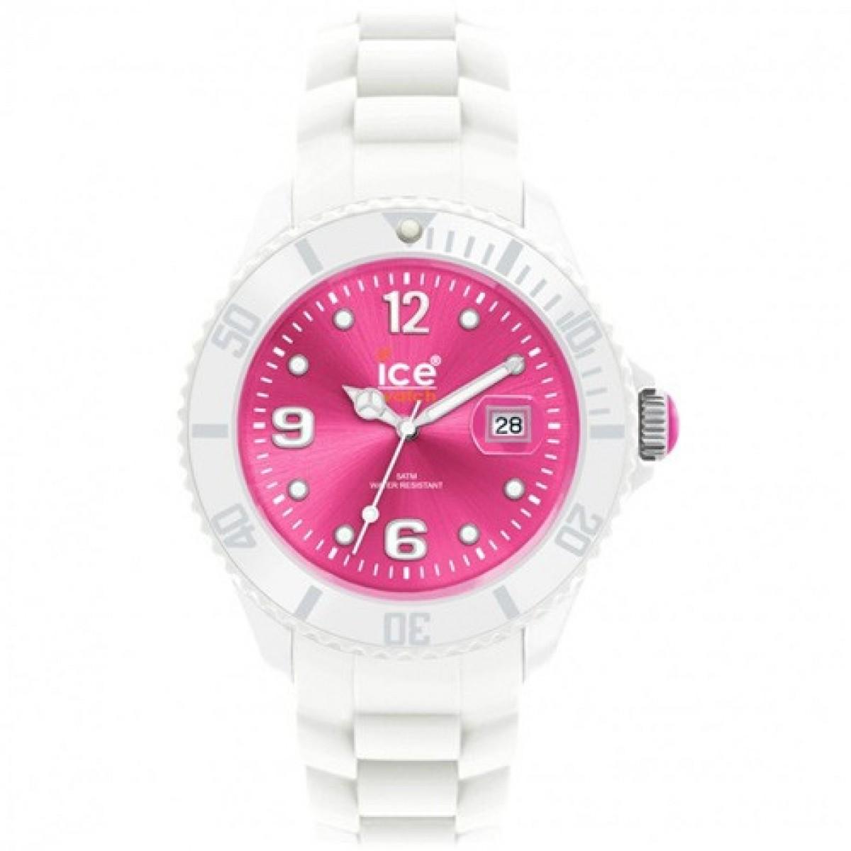 Часовник Ice-Watch SI.WP.B.S.10 Big