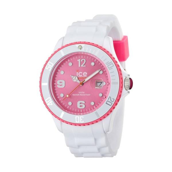 Часовник Ice-Watch SI.WP.B.S.11 Big