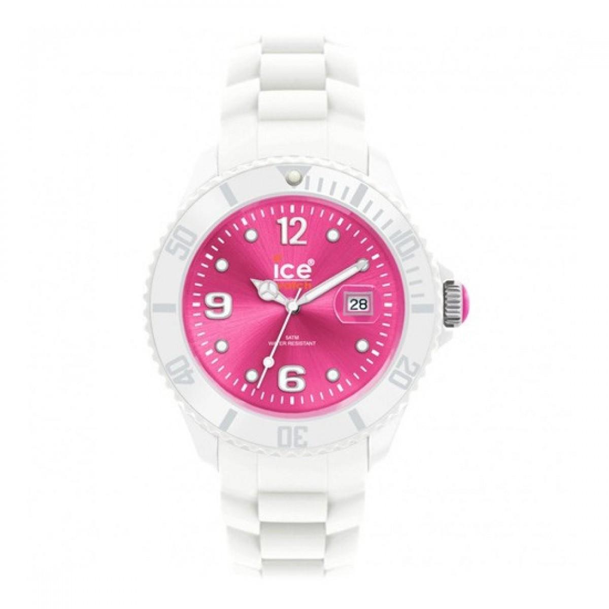 Часовник Ice-Watch SI.WP.U.S.10 Unisex