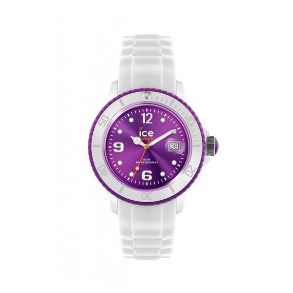 Часовник Ice-Watch SI.WV.S.S.11 Small