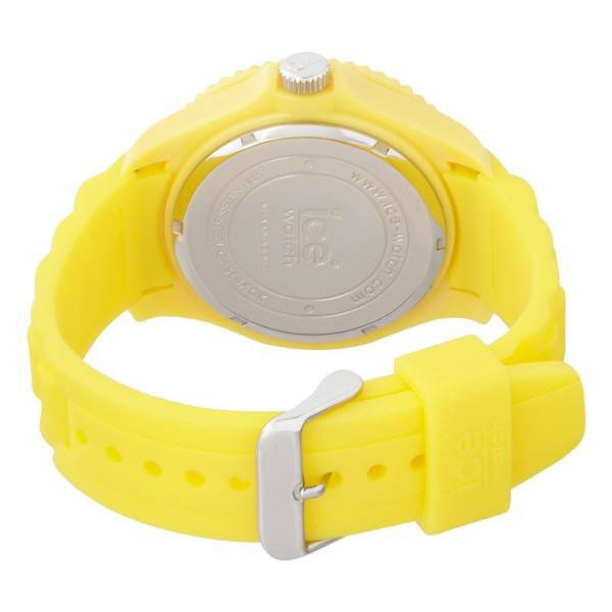 Часовник Ice-Watch SI.YW.U.S.09 Unisex