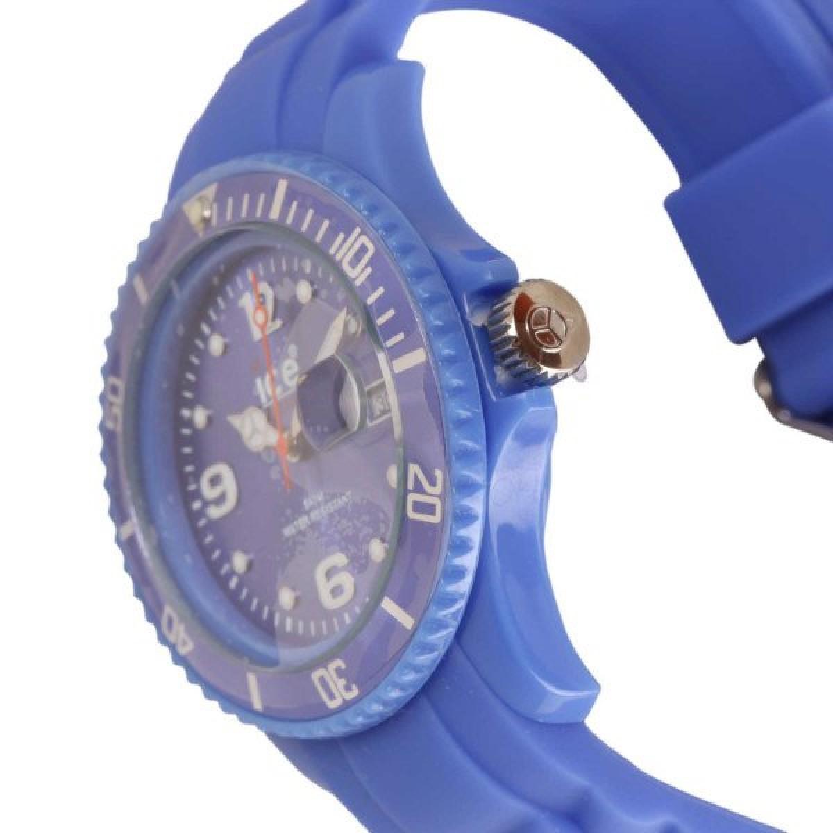 Часовник Ice-Watch SS.AB.U.S.11 Unisex
