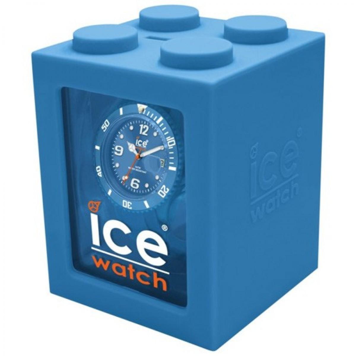 Часовник Ice-Watch SS.FB.U.S.11 Unisex