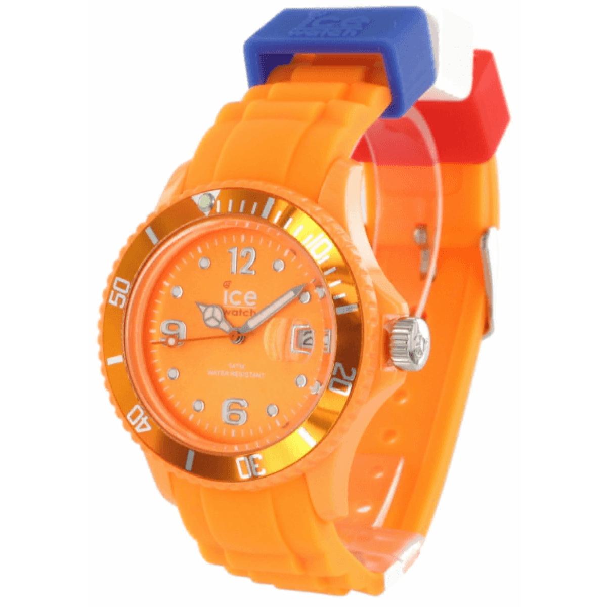 Часовник Ice-Watch SS.FO.U.S.11 Unisex