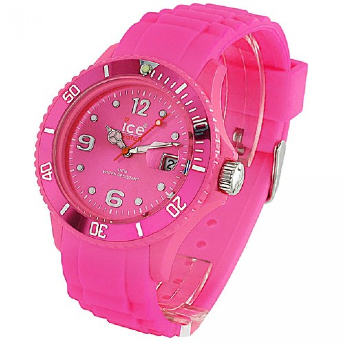 Часовник Ice-Watch SS.FP.U.S.11 Unisex