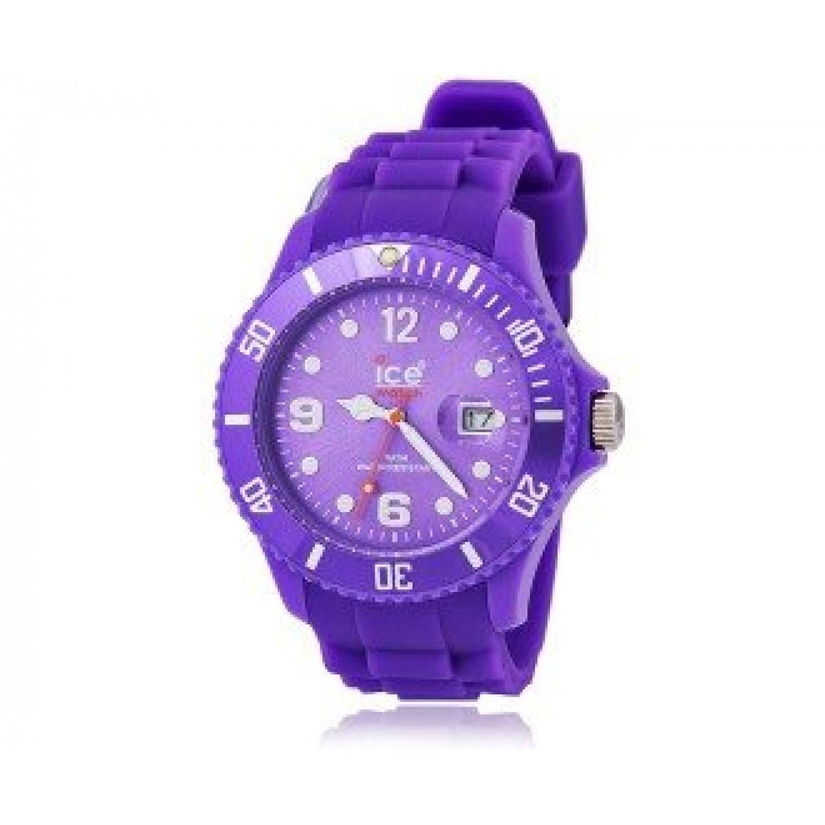 Часовник Ice-Watch SS.LR.B.S.11 Big
